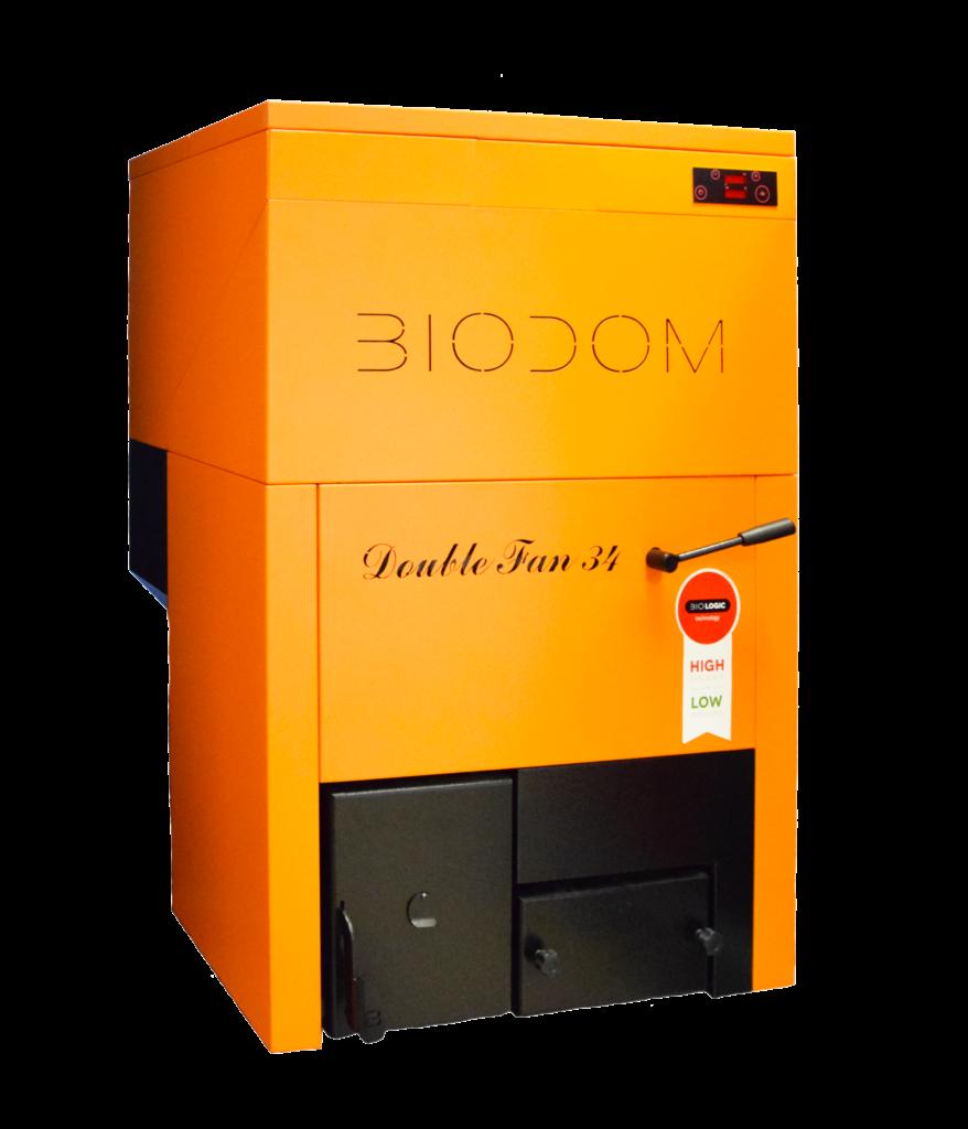 BIODOM 27C5